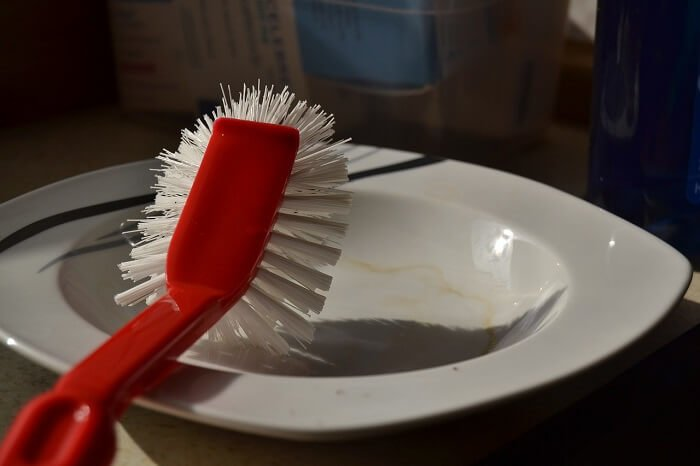 Best Toilet Cleaning Brush