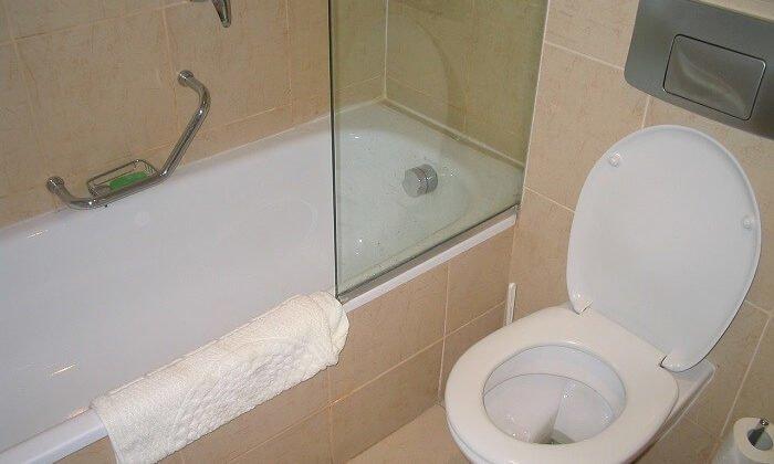 Best Toilets Under $200