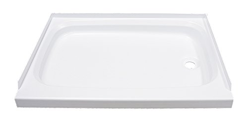 Lippert Components 210371 Shower Pan