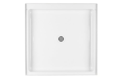 Swanstone R-3636-010 Shower Base