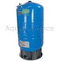 Amtrol Well-X-Trol 26 Gallon Water System Pressure Tank
