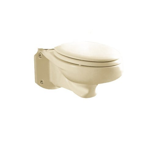Best Wall Hung Toilet Of 2019 Recommended Reviews
