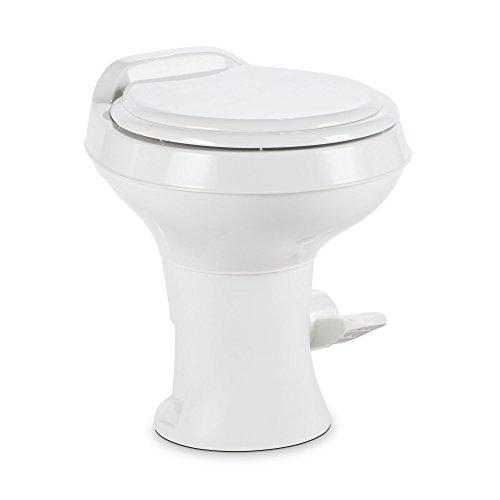 Dometic 300 Series Toilet
