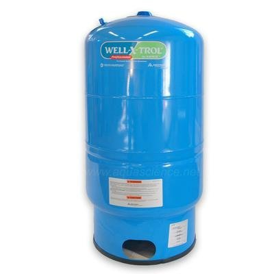 Amtrol WX-202 Well Pressure Tank