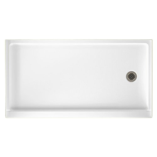 Swanstone FR-3260R-037 Shower Base