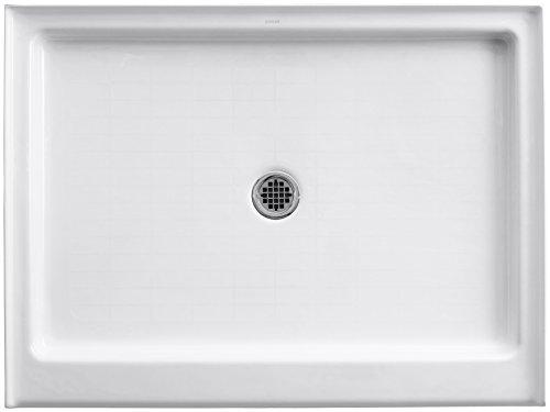Kohler K-9026-47 Shower Receptor
