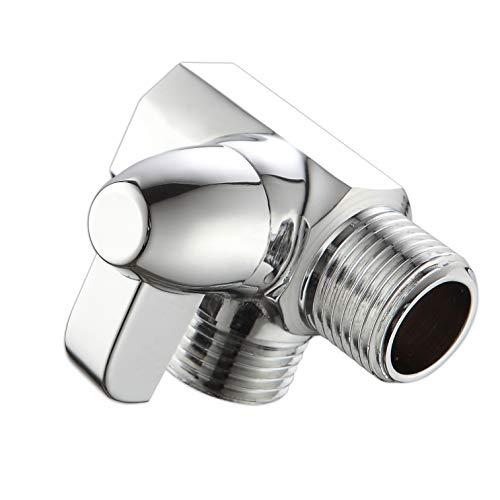 Kiarog Shower Arm Diverter for Hand Shower