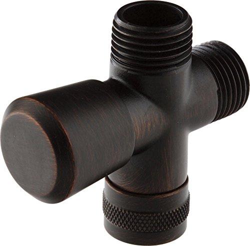 Delta Faucet 50650-RB 3-Way Shower Arm