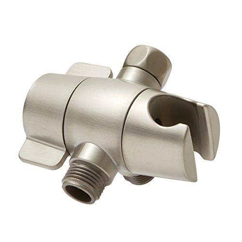 Speakman VS-118-BN Shower Diverter