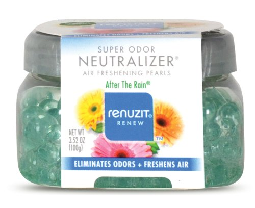 Dial 1722983 Renuzit Super Odor Neutralizer