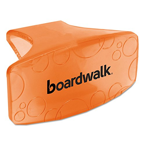 Boardwalk CLIPMAN Bowl Clip, Mango Scent