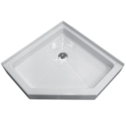 American Standard 3636.NEO.020 Shower Base