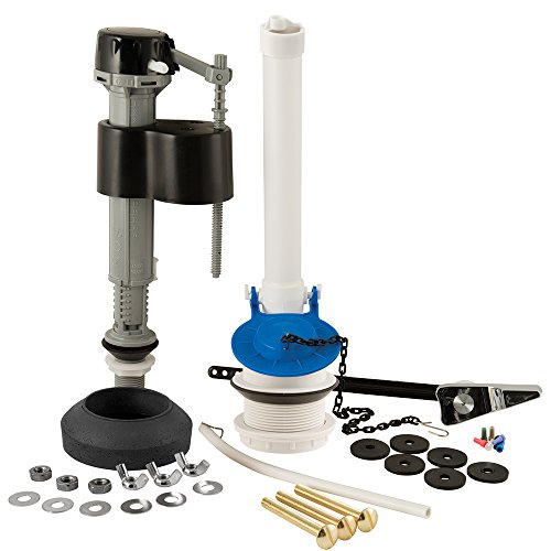 Plumbcraft 7029000 Toilet Repair Kits