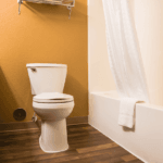 Best Upflush Toilet