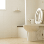 Best Water Saving Toilets