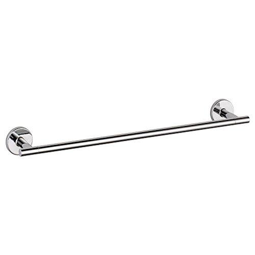 Delta Faucet 75918 Towel Bar
