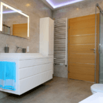 Best LED Bathroom Mirror