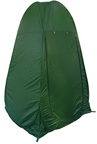 TMS Portable Pop up Tent