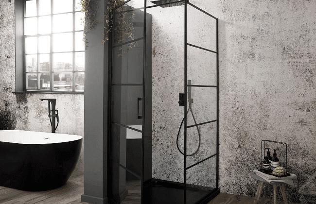 Best Shower Panels