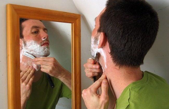 Best Fogless Shower Shaving Mirror