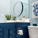 Things You Should Buy to Decorate Your Small Bathroom