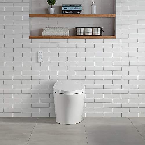 Ove Decors Lena Smart Toilet