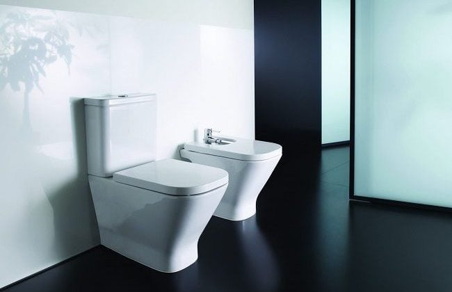 Best Smart Toilets