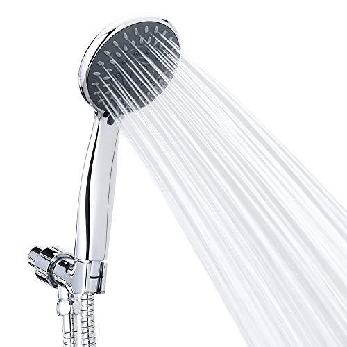 Briout Handheld Shower Head