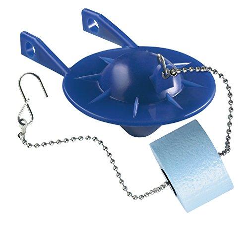 Kohler (BLUE PART GP85160 FLAPPER WITH FLOAT)