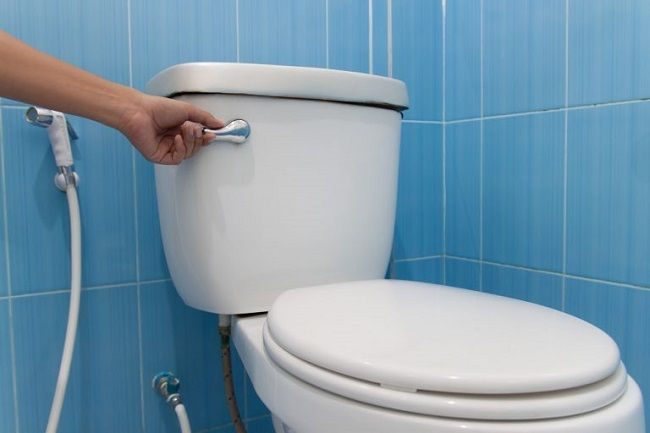 Toilet Flushing Issues And The Reasons And Solutions To That