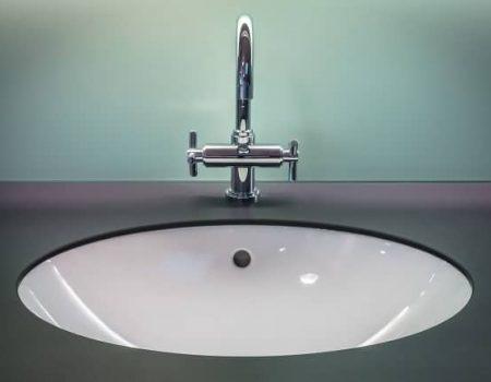 10 Best Bathroom Sinks of 2021 – (Reviews & Buying Guide)