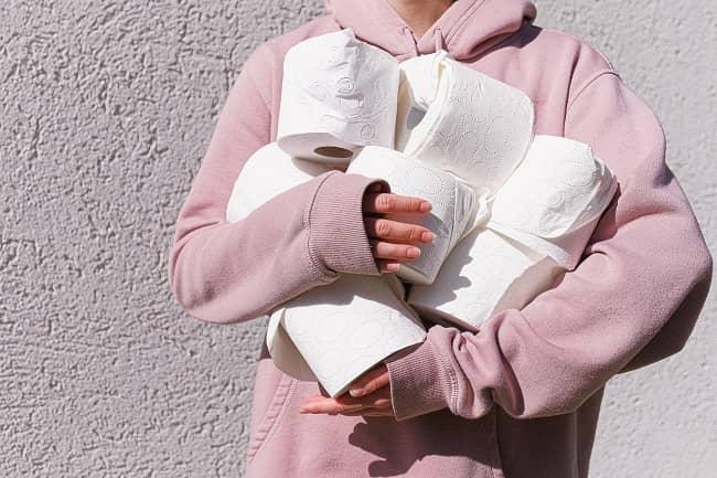 Best Toilet Paper for Septic Tanks