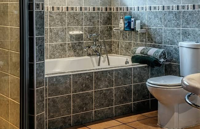 Best No Clog Toilets