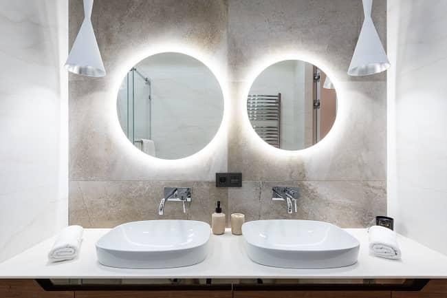 Best Bathroom Sinks in Canada