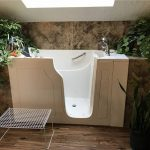 Best Walk-In Tubs